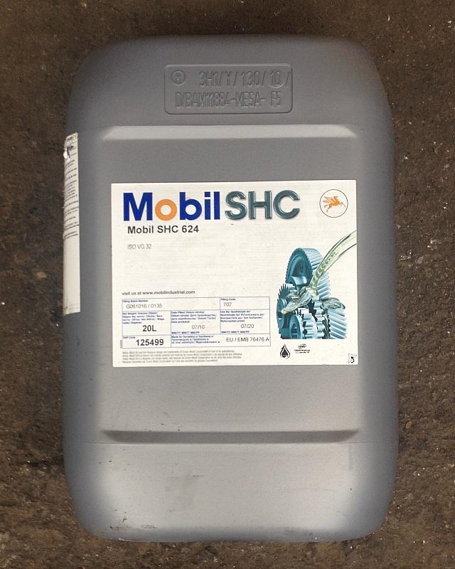 03_Mobil-shc624-Hydraulic-Oil