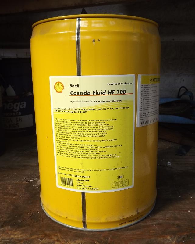 05_Shell-Cassida-Fluid-HF100